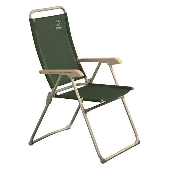 Кресло FC-8 складное
